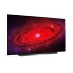 Телевизор LG C9M 65'' 4K Smart OLED