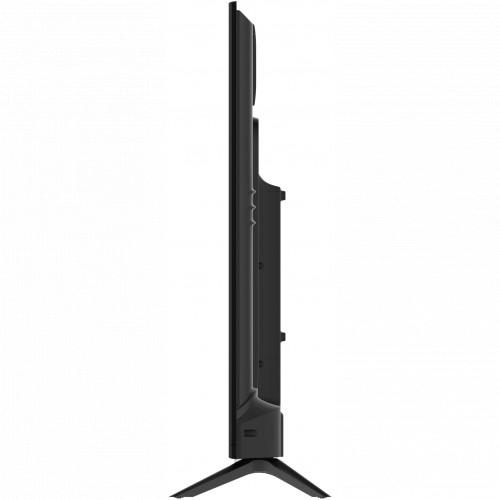 Телевизор Starwind SW-LED55UA403 (SW-LED55UA403)