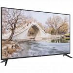 Телевизор Starwind SW-LED55UA403