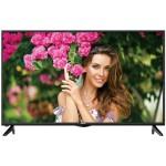 Телевизор BBK 43LEM-1073/FTS2C