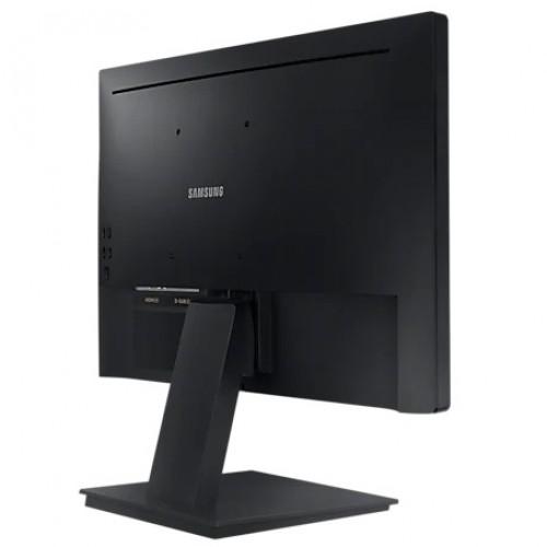 Монитор Samsung S24A310NHI (LS24A310NHIXCI)