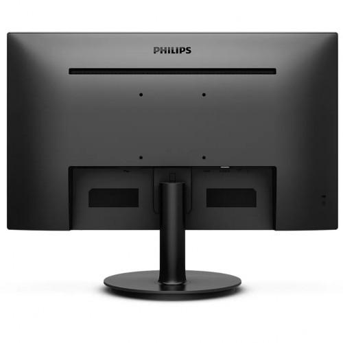 Монитор Philips 241V8L (00/01) (241V8L (00/01))