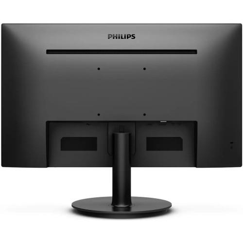 Монитор Philips 271V8LA/00 (271V8LA/00)