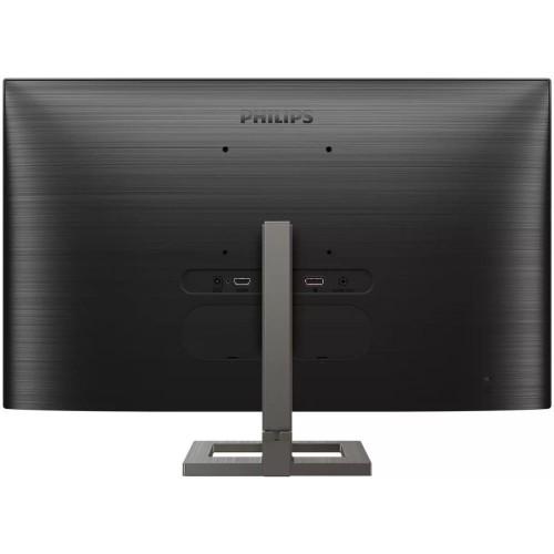 Монитор Philips 242E1GAEZ-00 (242E1GAEZ/00)
