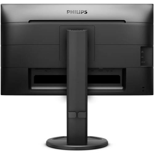 Монитор Philips 240B9/00 (240B9/00)