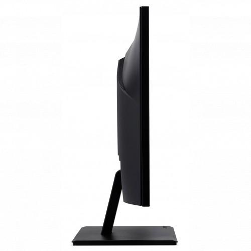 Монитор Acer V247YUbmiipx (UM.QV7EE.010)