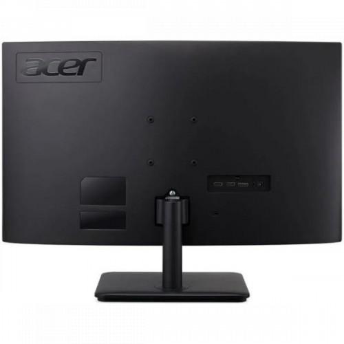 Монитор Acer ED270Xbiipx (UM.HE0EE.X01)