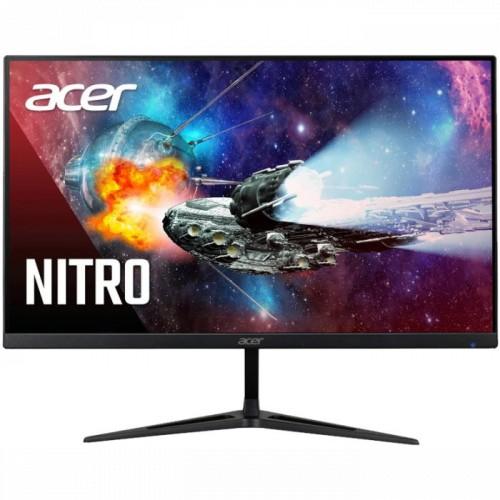 Монитор Acer Nitro RG241YPbiipx (UM.QR1EE.P01)