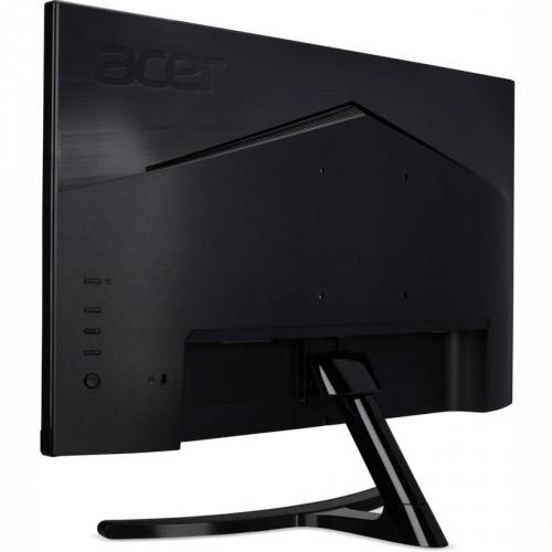 Монитор Acer K273bmix (UM.HX3EE.005)