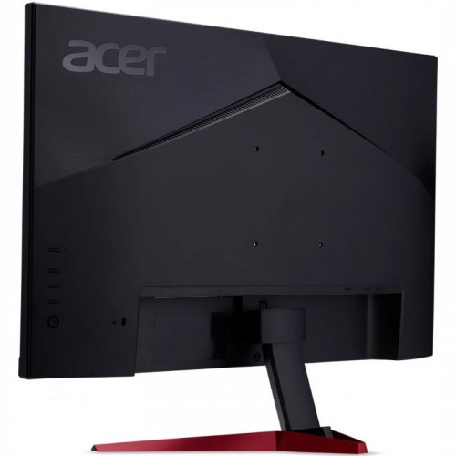 Монитор Acer Nitro VG250Qbmiix (UM.KV0EE.001)