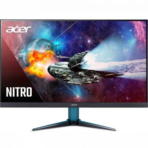 Монитор Acer Nitro VG272UVbmiipx (UM.HV2EE.S01)