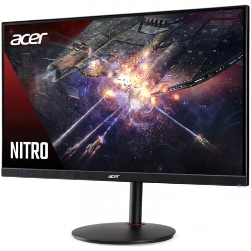 Монитор Acer Nitro XV242YPbmiiprx (UM.QX2EE.P01)