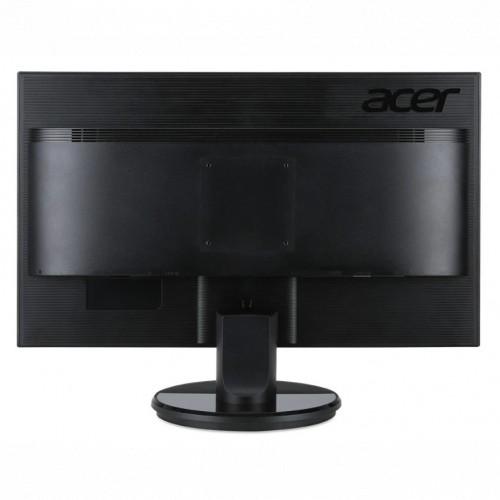 Монитор Acer K272HLEbid (UM.HX3EE.E04/E05)