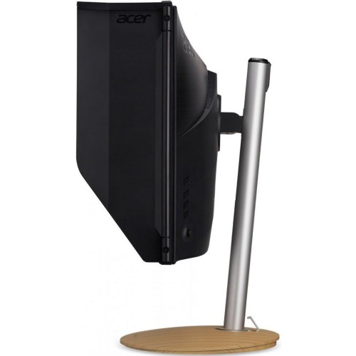 Монитор Acer ConceptD CM3271K (UM.HC1EE.001)