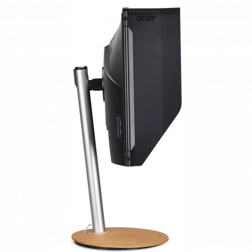 Монитор Acer ConceptD CP3271UV (UM.HC1EE.V05)