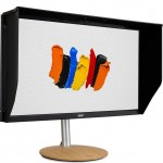 Монитор Acer ConceptD CP3271UV