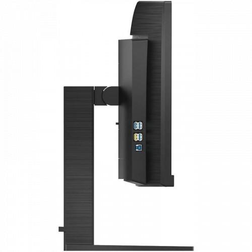 Монитор Philips 346E2CUAE/00 (346E2CUAE/00)