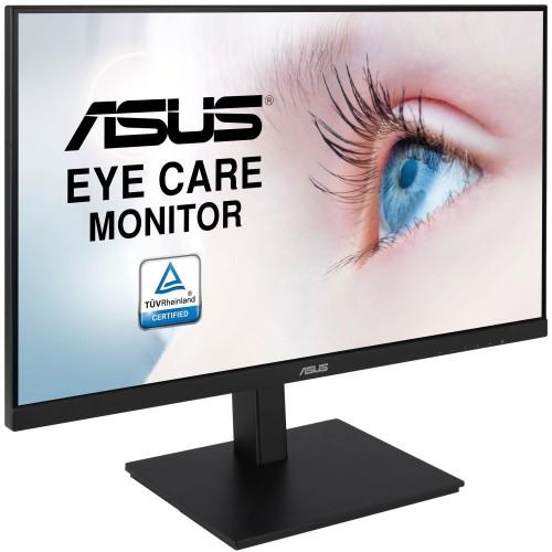 Монитор Asus VA27DQSB (90LM06H1-B01370)