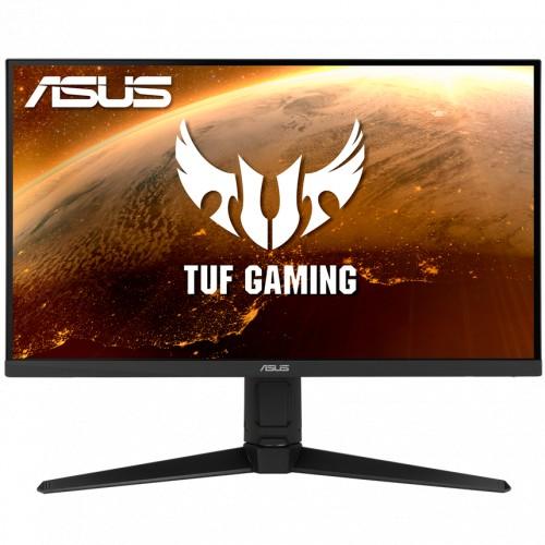 Монитор Asus TUF Gaming VG279QL1A (90LM05X0-B02170)