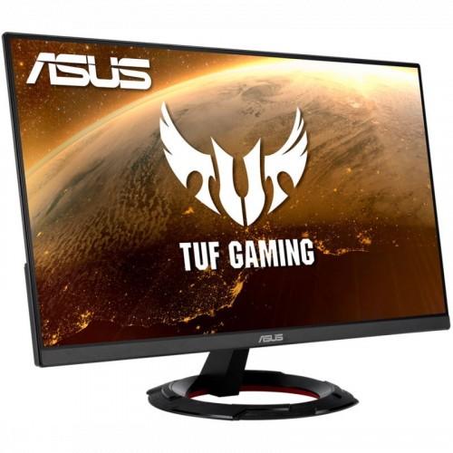 Монитор Asus TUF Gaming VG249Q1R (90LM05V1-B01E70)