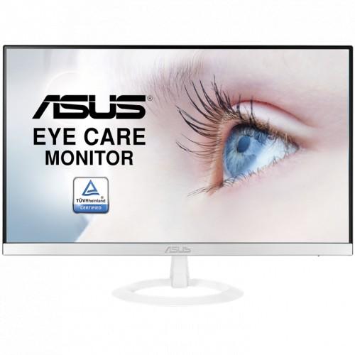 Монитор Asus VZ239HE-W (90LM0332-B01670)