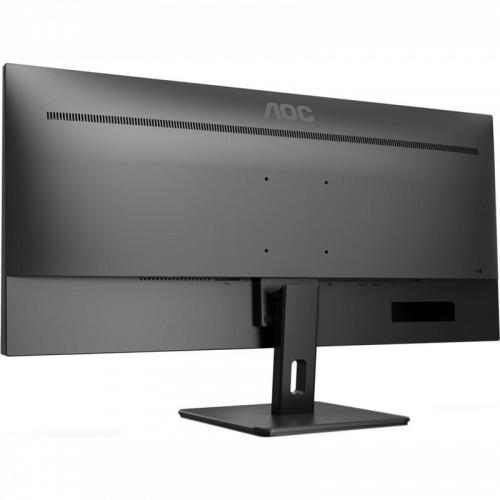 Монитор AOC Q34E2A (Q34E2A)