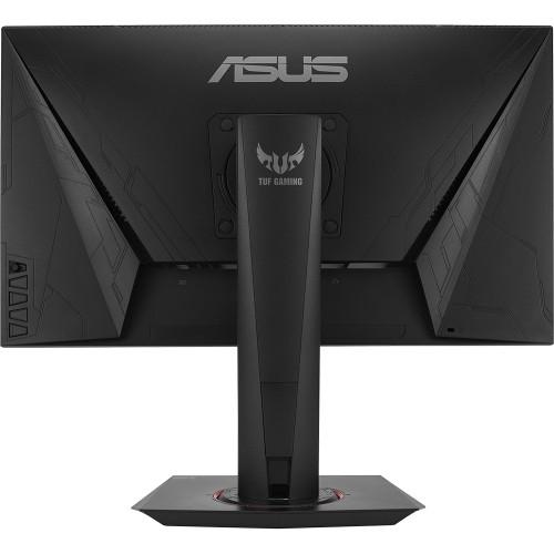 Монитор Asus TUF Gaming VG258QM (90LM0450-B02370)