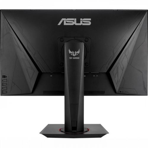 Монитор Asus TUF Gaming VG279QR (90LM04G0-B03370)