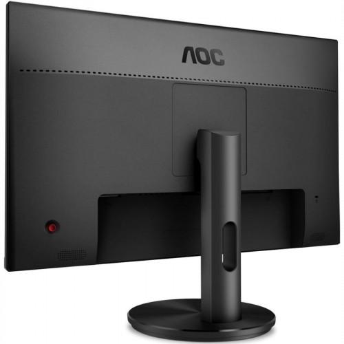 Монитор AOC G2790VXA (G2790VXA)