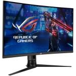 Монитор Asus ROG Strix XG32VC Curved Gaming Monitor
