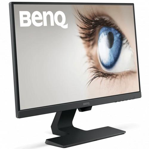 Монитор BenQ GW2480E (9H.LHELA.CPE)
