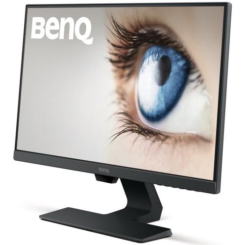 Монитор BenQ BL2480 (9H.LH1LA.CPE)