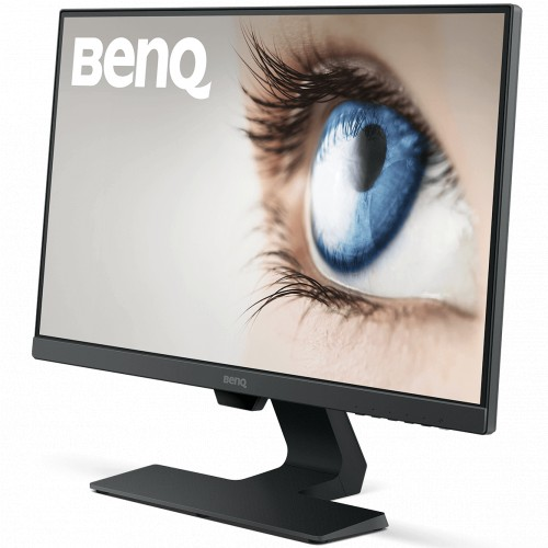 Монитор BenQ GW2480E (9H.LHELB.CBE)