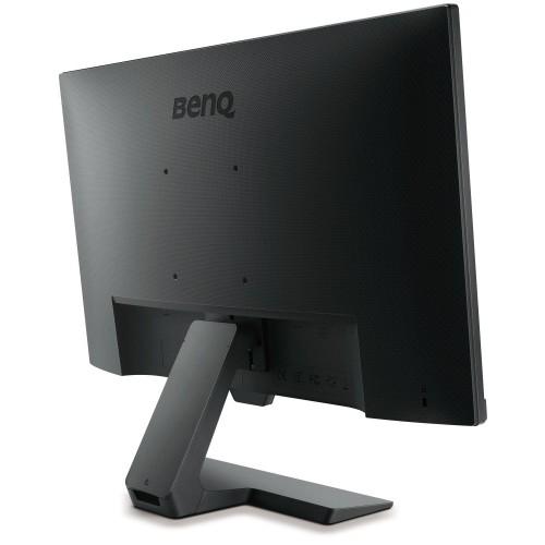 Монитор BenQ GW2480 (9H.LGDLA.CPE)