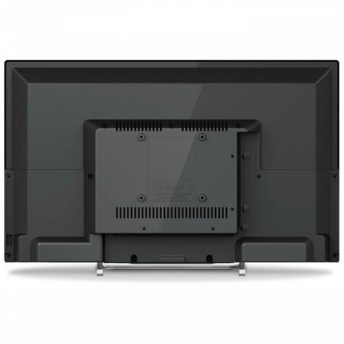 Телевизор POLARLINE 24PL12TC (24PL12TC)