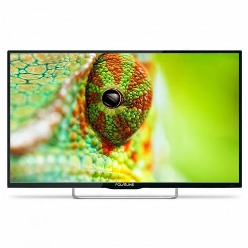 Телевизор POLARLINE 43PL51STC-SM (43PL51STC-SM)