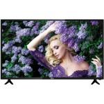 Телевизор BBK 43LEX-7274/FTS2C