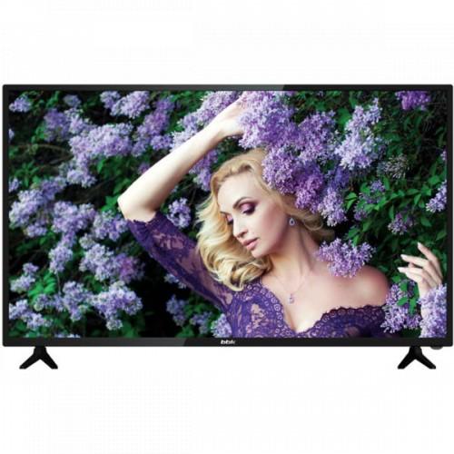 Телевизор BBK 43LEX-7274/FTS2C (43LEX-7274/FTS2C)