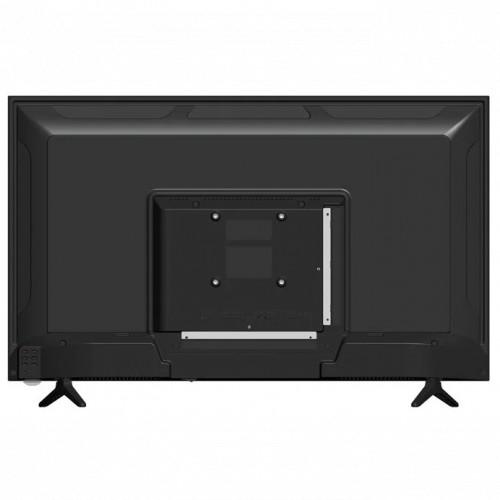 Телевизор BBK 39LEX-7268/TS2C (39LEX-7268/TS2C)