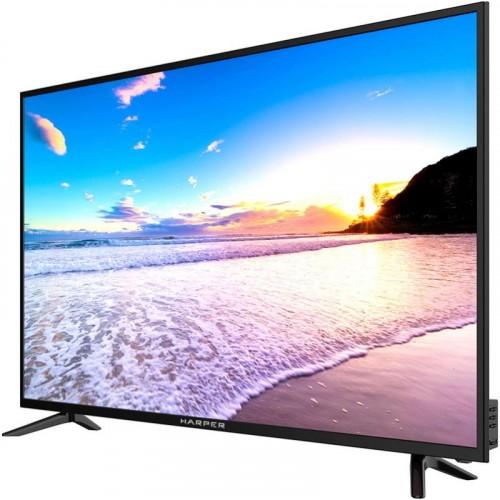 Телевизор Harper 55U660TS (55U660TS)
