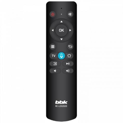 Телевизор BBK 39LEX-7289/TS2C (39LEX-7289/TS2C)
