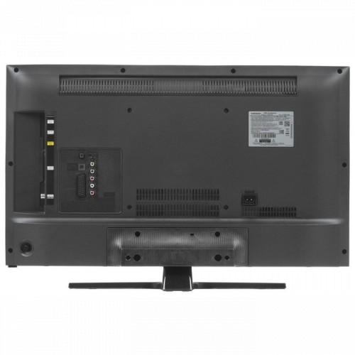Телевизор Samsung LT32E315EX/RU (LT32E315EX/RU)
