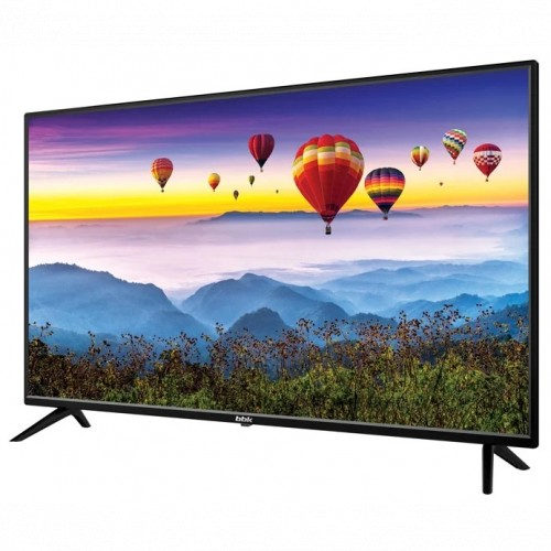 Телевизор BBK 43LEX-7172-FTS2C (43LEX-7172/FTS2C)