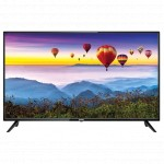 Телевизор BBK 43LEX-7172-FTS2C