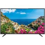 Телевизор BBK 43LEX-8170/UTS2C