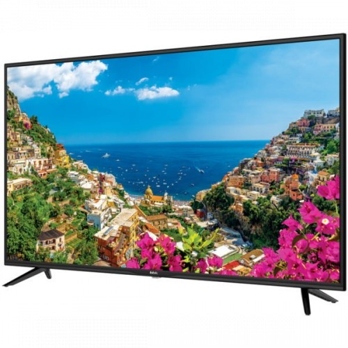 Телевизор BBK 43LEX-8170/UTS2C (43LEX-8170/UTS2C)