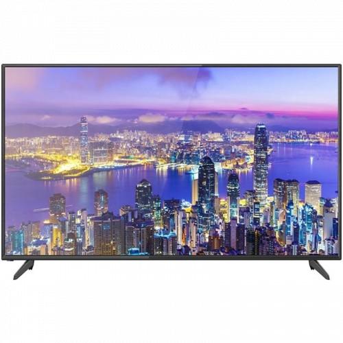 Телевизор Erisson 50LES81T2 (50LES81T2)