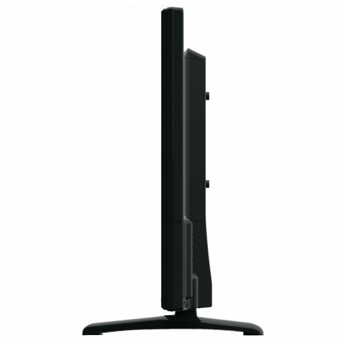 Телевизор BBK 24LEM-1055/FT2C (24LEM-1055/FT2C)