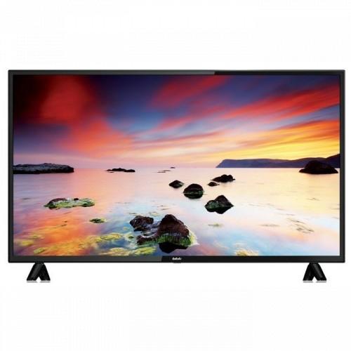 Телевизор BBK 42LEM-1043/FTS2C (42LEM-1043/FTS2C)