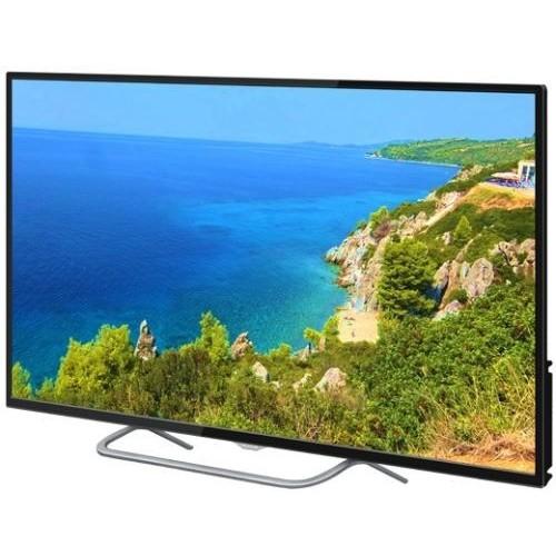 Телевизор POLARLINE 50PL53TC (50PL53TC)